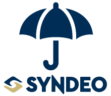 syn web home icons comp - When the Weather is Bad, What Are Your Employer Responsibilities? - Syndeo