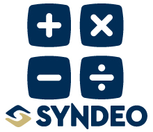 syn_web_home_icons_payroll