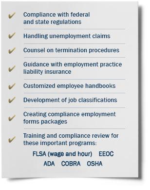 claim director professional liability insurance jobs