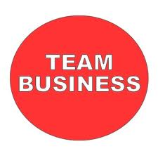 syndeo blog image teambusiness - Picking the right team for success - Syndeo