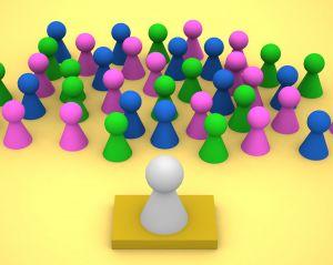 Syndeo Human Resources Outsourcing, Wichita Kansas