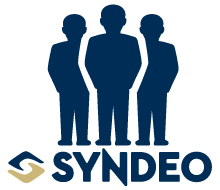 syn web home icons hr - Human Resources succession challenges can be solved with HR outsourcing - Syndeo