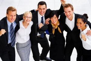2224505 - Are happy employees also productive? - Syndeo
