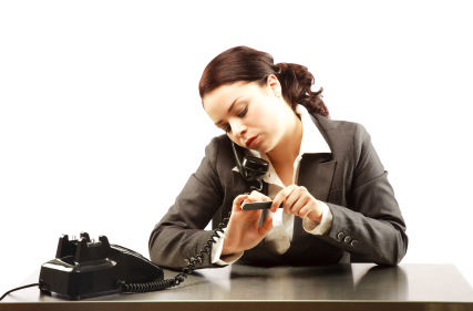 iStock 000009049923XSmall1 - Three costs of a bad hire - Syndeo