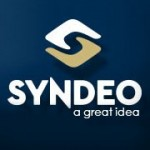 558181 464451416908110 2014206068 n1 - What your employees need to know about health reform. (Part 2) - Syndeo