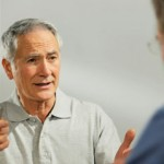 Older younger - Why you need to put 'age bias' on your list of critical concerns - Syndeo