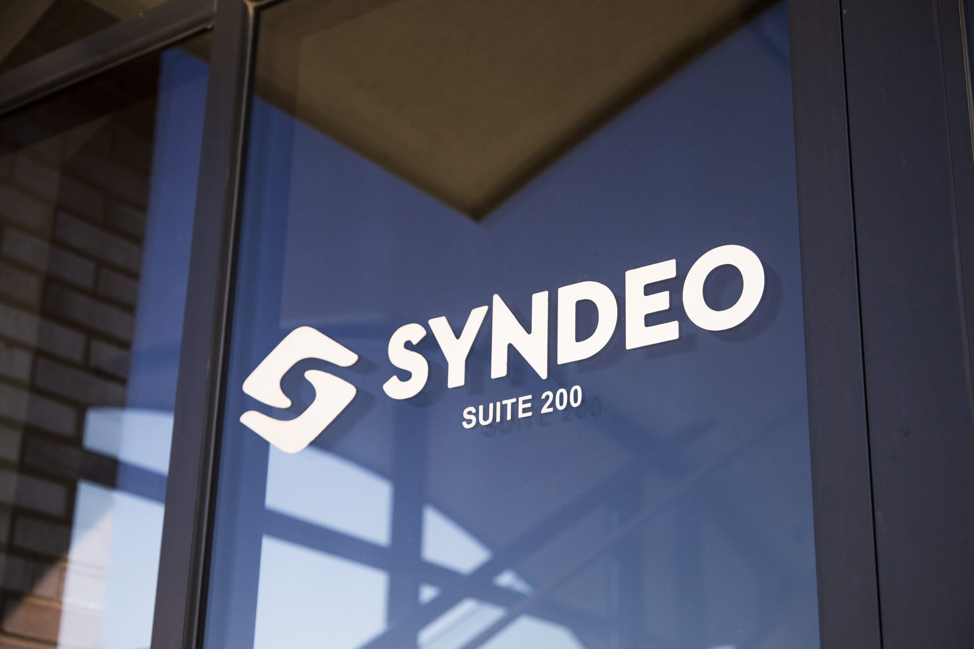 Syndeo selected for Wichita Business Journal's Innovation Awards