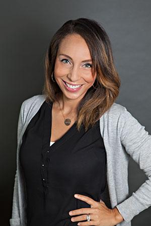 Erika McGreevy
