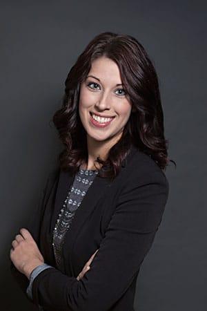 Julie-Warner-2015