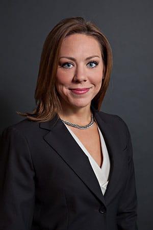 Kate Rhea