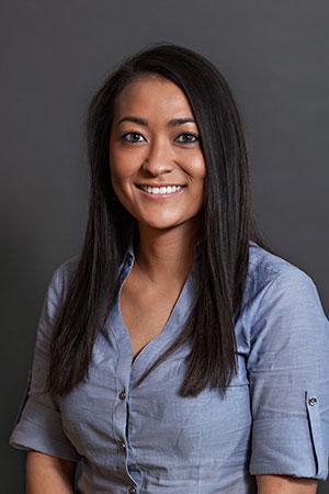 Rebecca-Shoniber