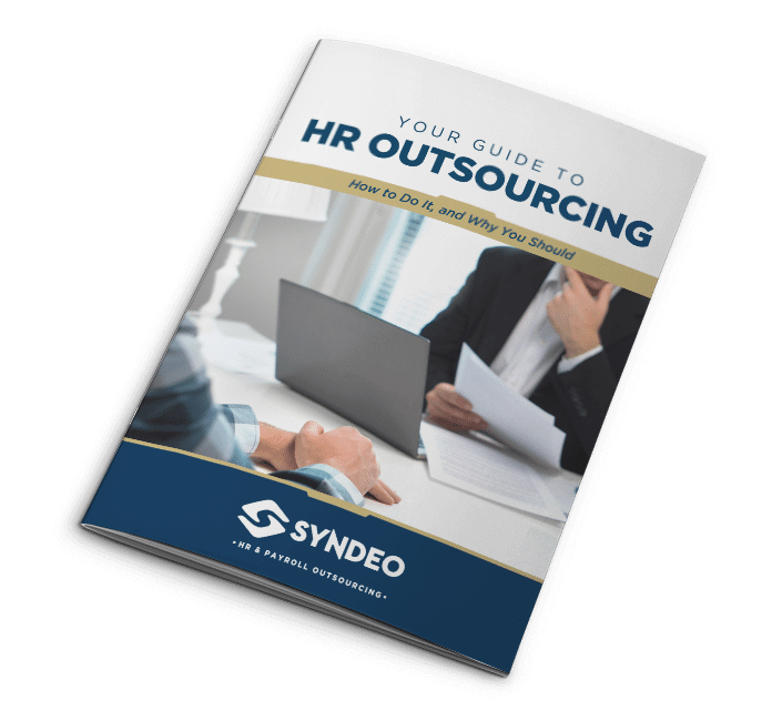 hr guide mockup 2 - Online Payroll - Syndeo