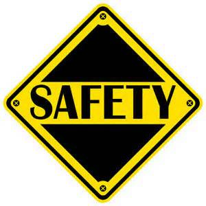 Safety spotlight: New OSHA program targets employers with high workplace injury rates