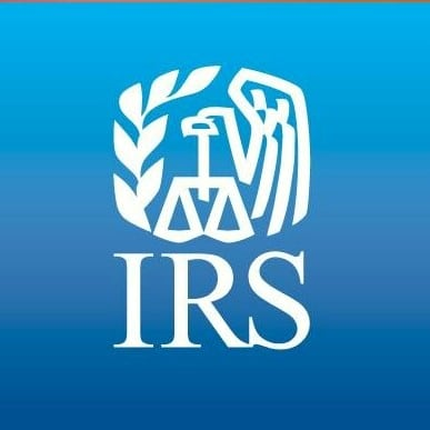 IRS increases mileage reimbursement rate for 2019