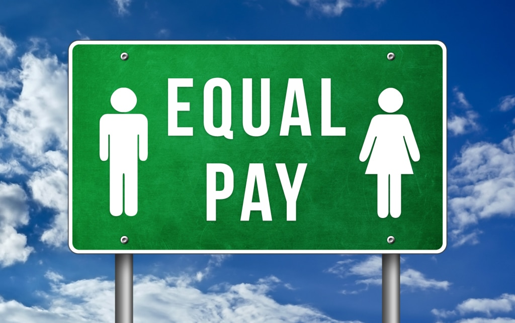 Supreme Court overturns pay equity case on appeals circuit vote 'technicality'