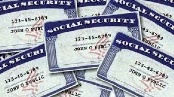 Social Security Administration launches another round of 'no-match' letters for businesses