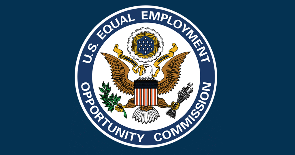 Senate confirmation of Dhillon restores Equal Employment Opportunity Commission quorum