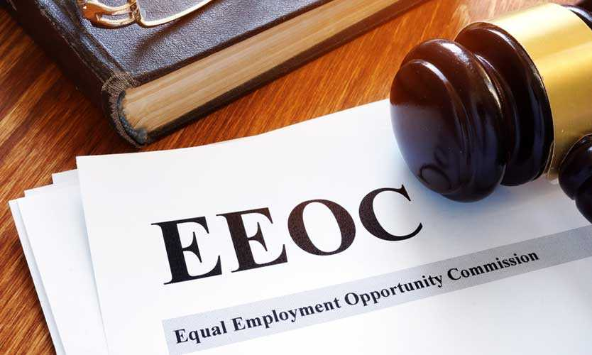 Court ruling expands EEO-1 reporting requirements; Syndeo can assist with compliance