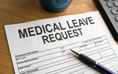 Department of Labor alters Families First Coronavirus Response Act job-leave provisions following lawsuit