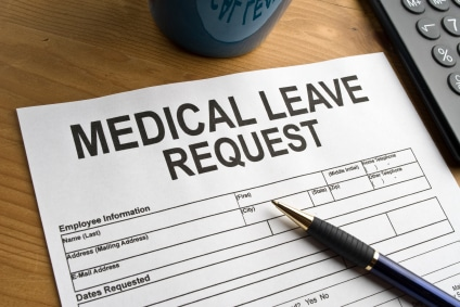 Department of Labor seeks FMLA changes to lessen employer compliance burdens