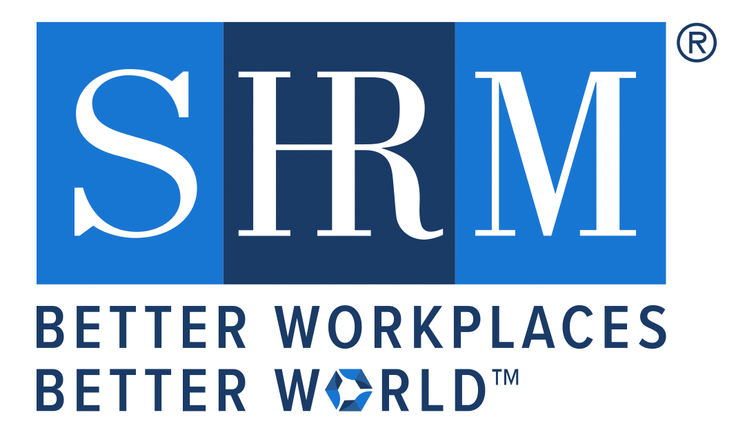 Syndeo's list of SHRM-certified professionals continues to grow