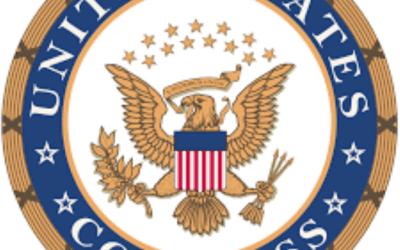 $2 trillion coronavirus economic stimulus package to provide relief for businesses, individuals