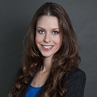 Andrea Krueger
