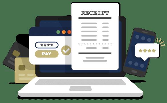 payrollsystem 1 - Online Payroll - Syndeo