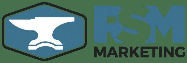 rsmmarketing - Online Payroll - Syndeo
