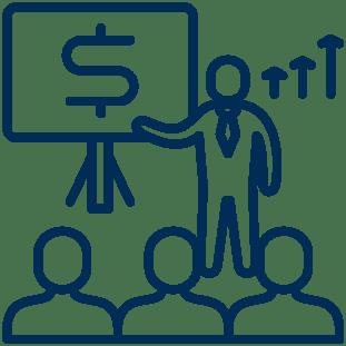 safetytraining - Risk Management - Syndeo