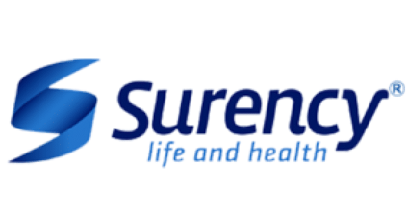surency - Employee Benefits - Syndeo