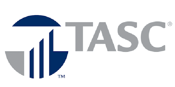 tasc - Employee Benefits - Syndeo