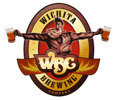 wichitabrewingco - Online Payroll - Syndeo