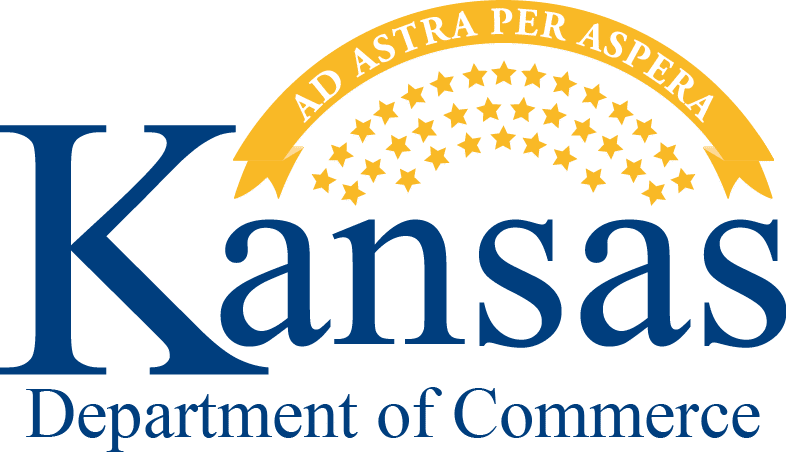 Commerce Department's SPARK grant program ends