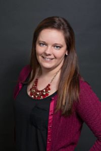 krista moren 2 - Former intern promoted to Syndeo leadership team as Director of Benefits - Syndeo