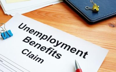 How to protect yourself as cases of fraudulent unemployment claims soar in Kansas, across U.S.