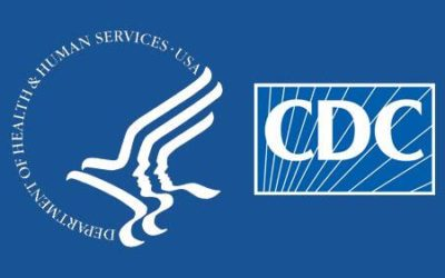 What Kansas businesses should know about the CDC's new Covid-19 close-contact quarantine standards