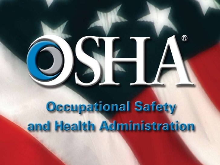 How new OSHA National Emphasis Program mitigates effects of COVID-19 in the workplace