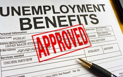 New Department of Labor guidelines create options for retroactive pandemic unemployment benefits
