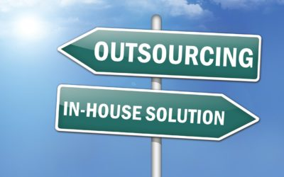 Study: Outsourced human resources industry experiencing growth in Kansas, across U.S.
