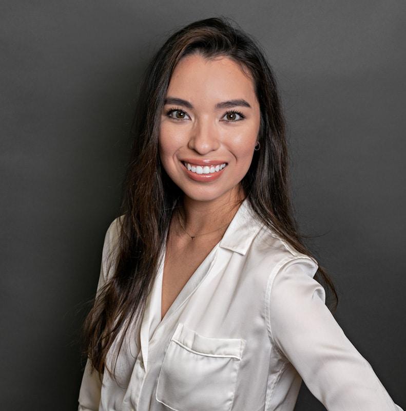 Yvonne Bravo