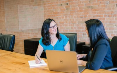 5 ways Kansas businesses can better handle day-to-day employee relations matters